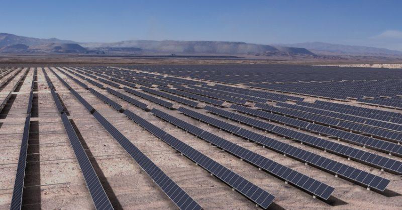 sucessos-desafios-chile-matriz-energetica-sustentavel-800