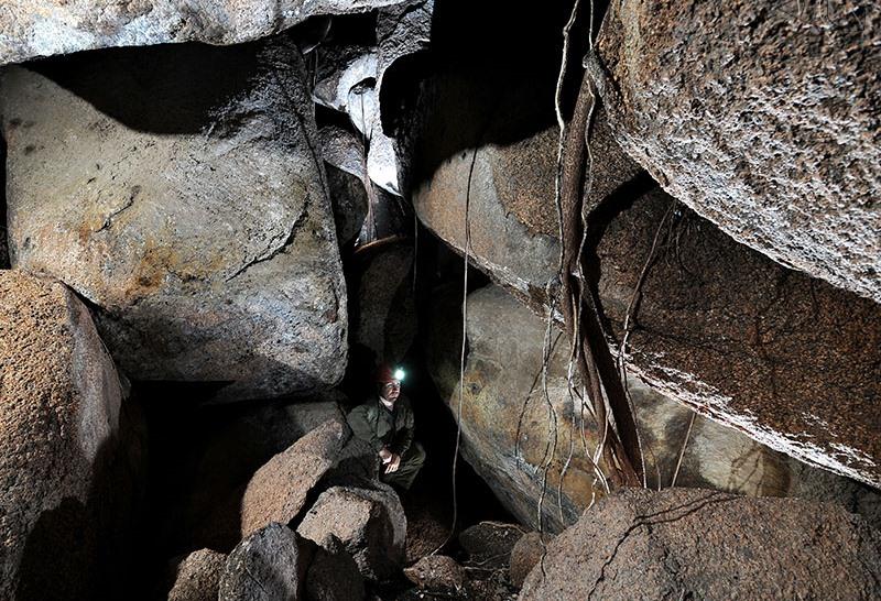 a-maior-caverna-do-hemisferio-sul-em-granito-adriano-gambarini