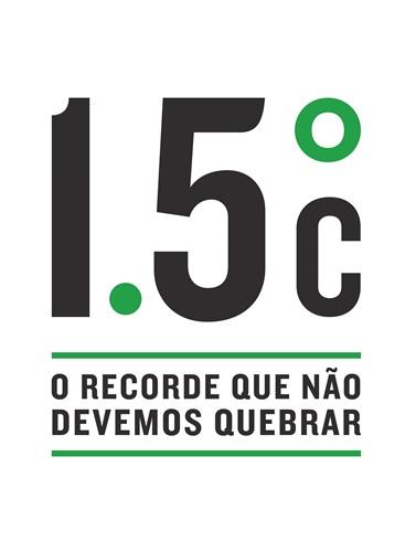 campanha-clima-olimpíadas-
