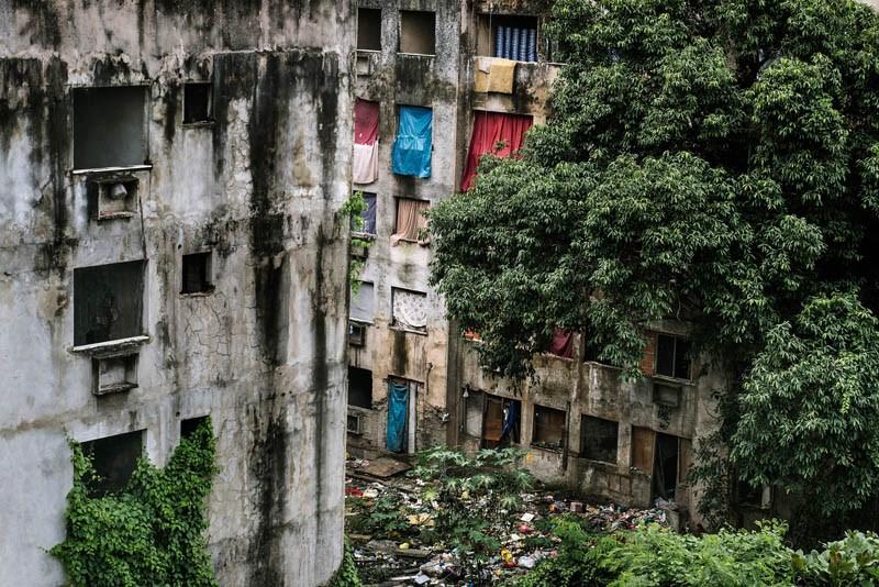 copacabana-palace-ensaio-fotografico-sem-teto-2-800