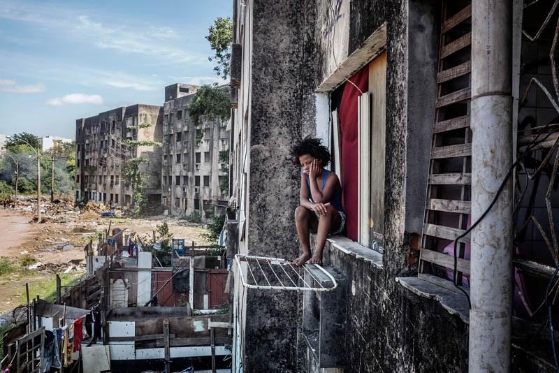 copacabana-palace-ensaio-fotografico-sem-teto-4-800