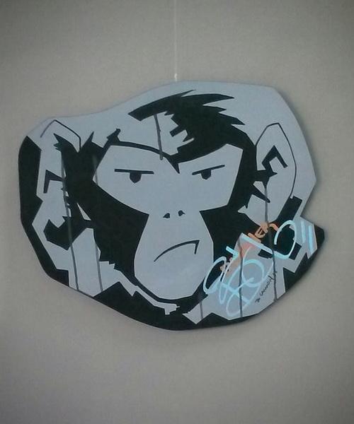 macaco.jpg#