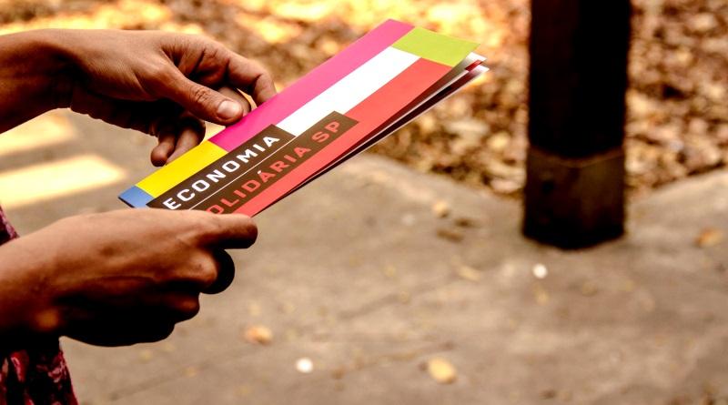 agosto-e-mes-de-economia-solidaria-e-design-em-sao-paulo