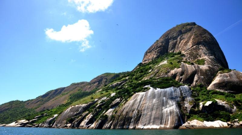 arquipélago-de-alcatrazes-flickr-leandro-coelho-
