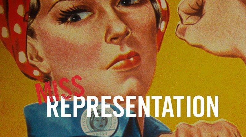 e-a-representatividade-das-mulheres-miss-representation-abre