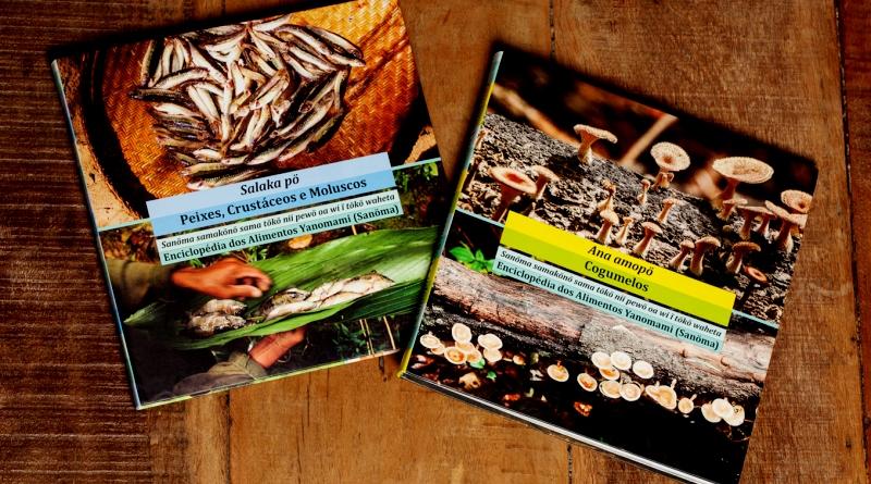 enciclopedia-de-alimentos-yanomami-carlos-hansen-800