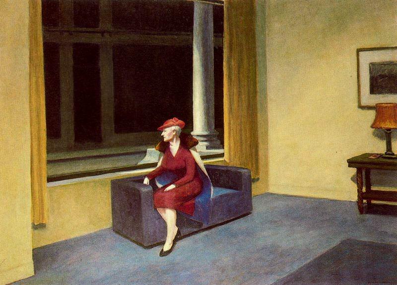 hotel-window.jpg 1955 eDWARD hOPPER