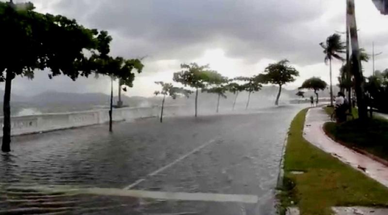 nivel-do-mar-vai-acelerar-diz-estudo-800