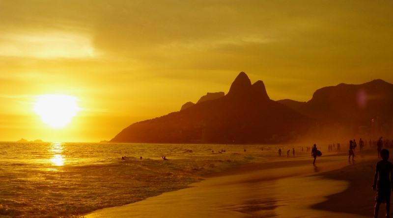 rio-de-janeiro-ganha-mapa-solar-cacuna-pixabay-800