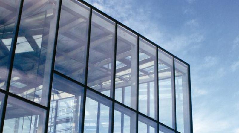 vidros fotovoltaicos