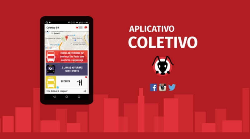 aplicativo-onibus-coletivo-divulgacao-800