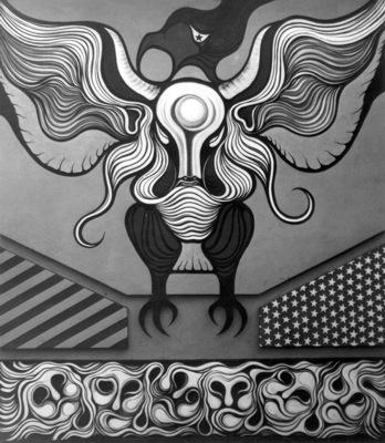 boi-aguia-1968