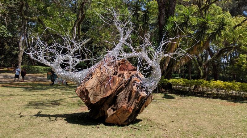 esculturas-animais-feitas-reciclaveis-invadem-parque-ibirapuera-arvore-conexao-planeta