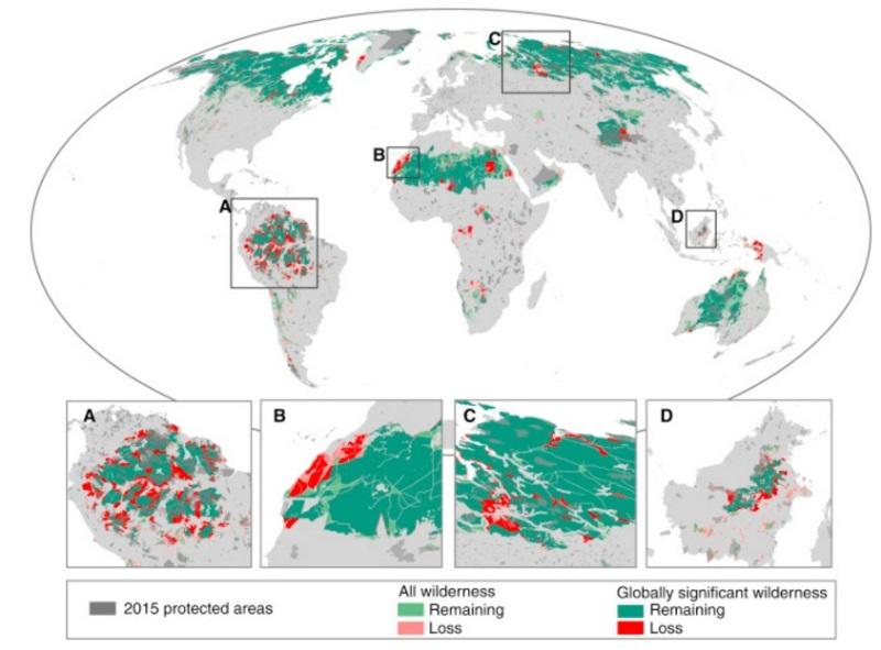 humanidade-destruiu-areas-selvagens-planeta-grafico-800