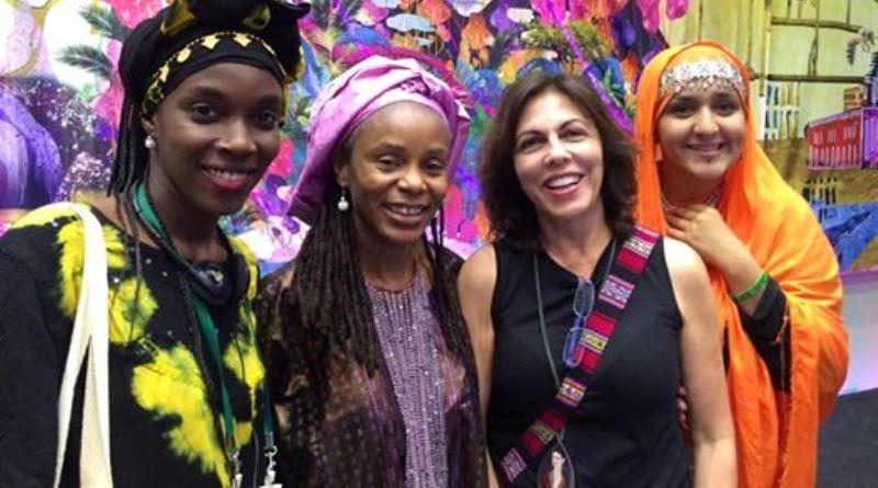 mulheres-do-mundo-querem-futuro-de-paz-abre