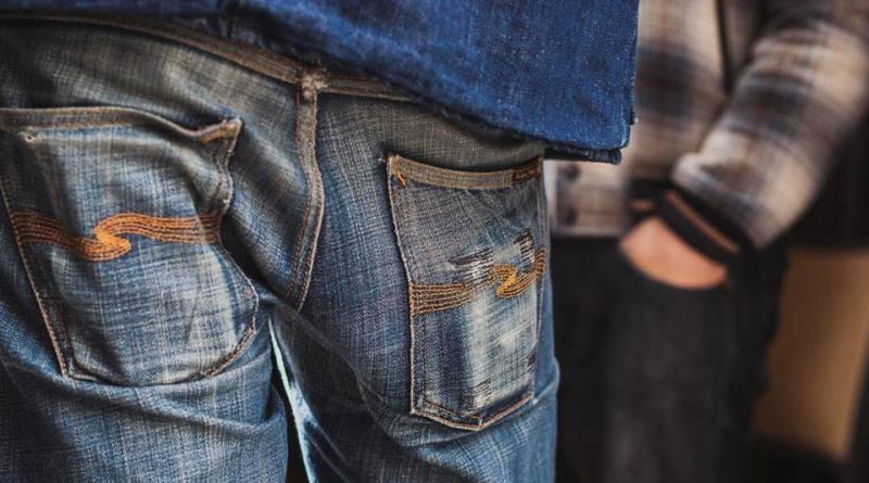 nudie-jeans-calca-conexao-planeta