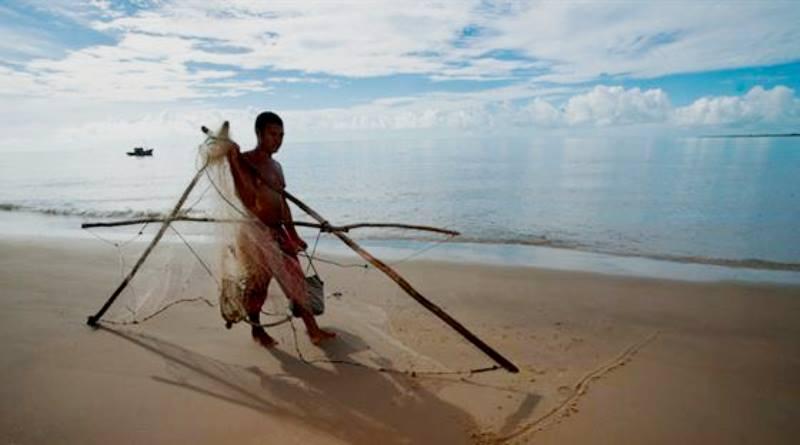 pesca-mais-saudavel-pescador-divulgacao