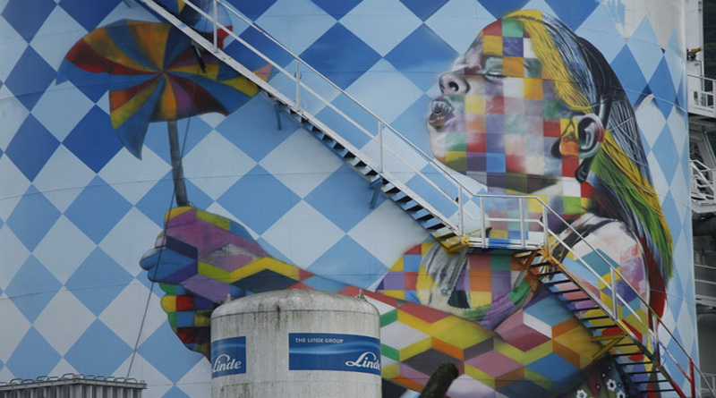 pintura-eduardo-kobra-industria-8239ok-jpg