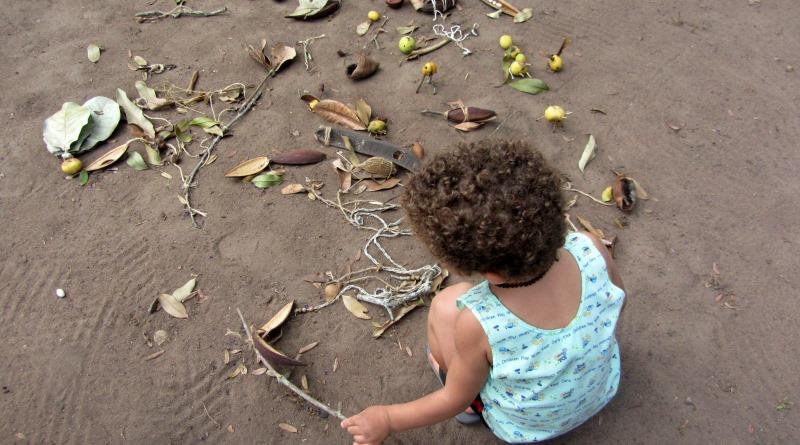 protagonismo-infantil-alana-foto-lara-queiroz-quintal-infancias