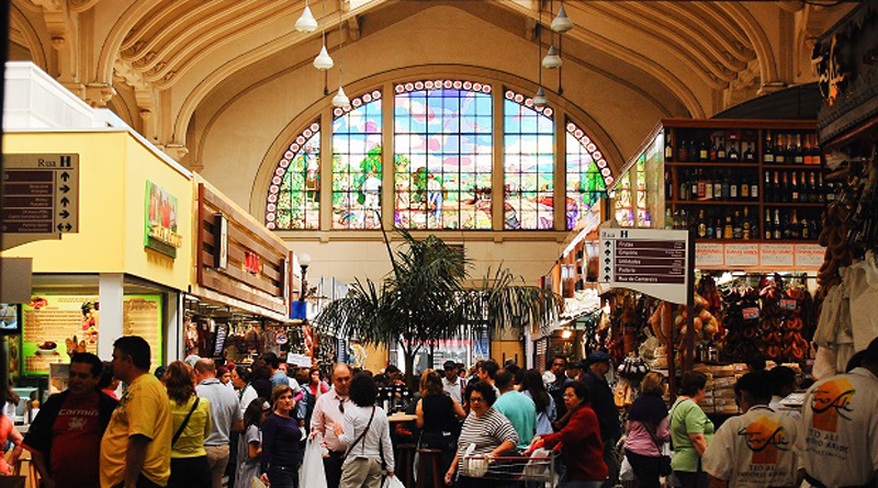 mercado-municipal-de-sao-paulo-foto-spturis