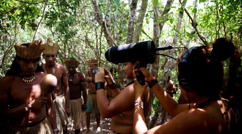 aldeia-sp-bienal-cinema-indigena-kirri-mirandela