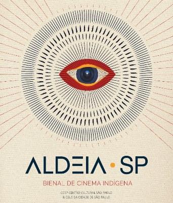 aldeia-sp-bienal-cinema-indigena