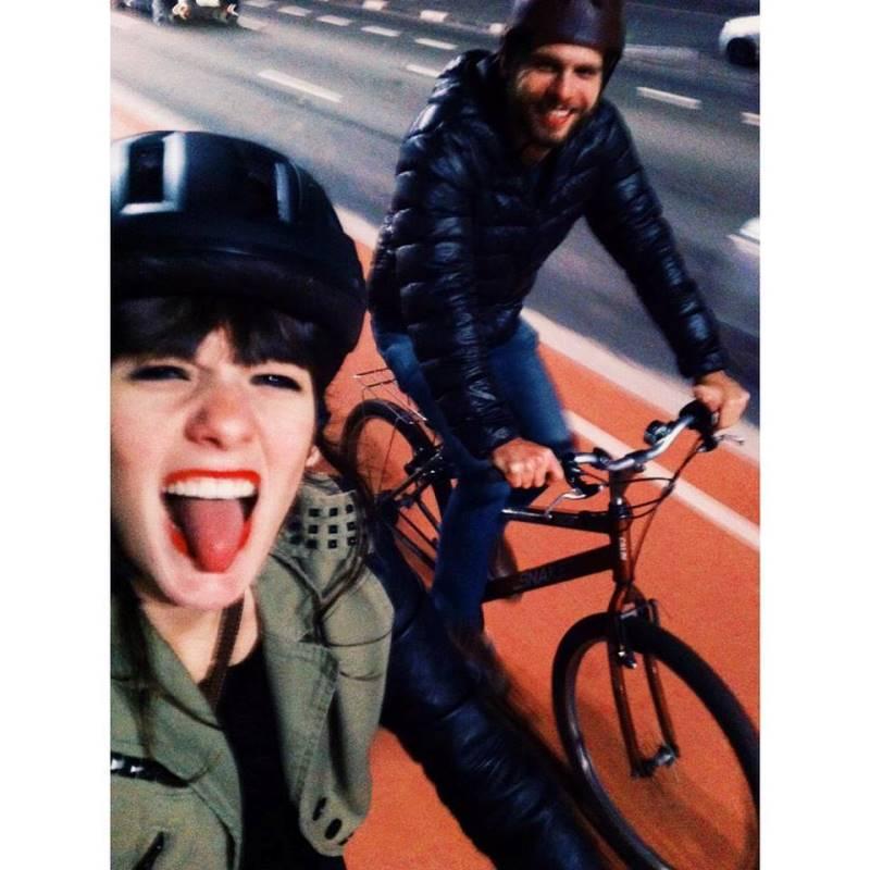 Vá de bike! App mapeia ciclovias e indica onde alugar bicicleta em SP