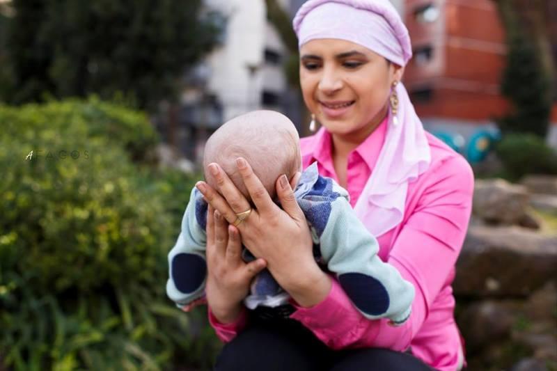 ensaios-fotograficos-mostram-beleza-resgate-autoestima-mulheres-tratamento-renata-cancer-800