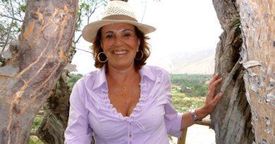 Maria Tereza Pádua é primeira brasileira e segunda mulher a receber mais alta condecoração ambientalista do mundo
