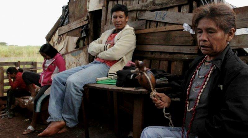 martirio-o-filme-que-o-brasil-precisa-ver-cacique-800