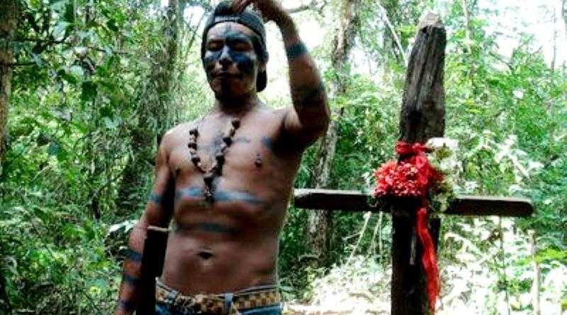 martirio-o-filme-que-o-brasil-precisa-ver-indio-fala-800