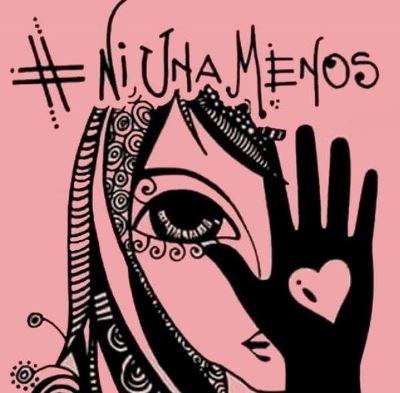 ni-una-menos-movimento-contra-feminicidio-ganha-forca-america-do-sul-logotipo