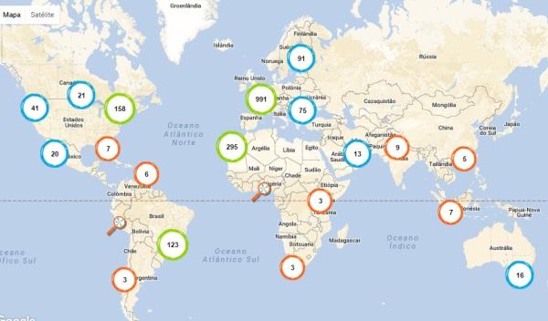 outdoor-classroom-day-mapa-participantes-500