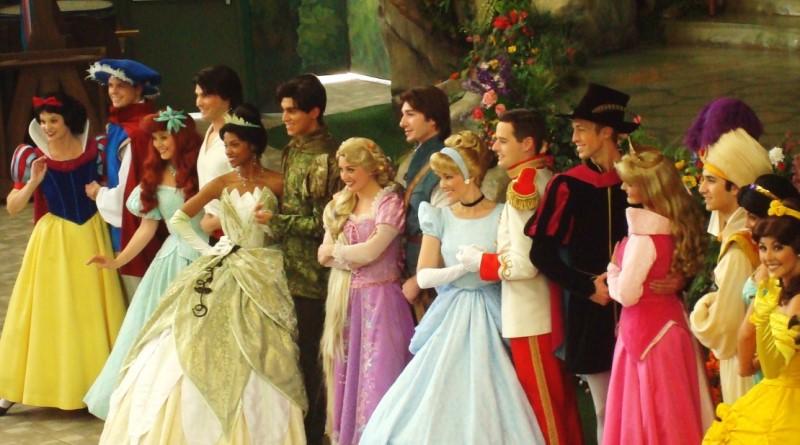 princesas-e-equidade-de-genero-foto-divulgacao-disneylandia-abre