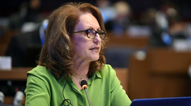 relatorio-2018-ipcc-trara-dilema-moral-observatorio-clima