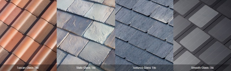 tesla-revela-telhas-solares-estilos