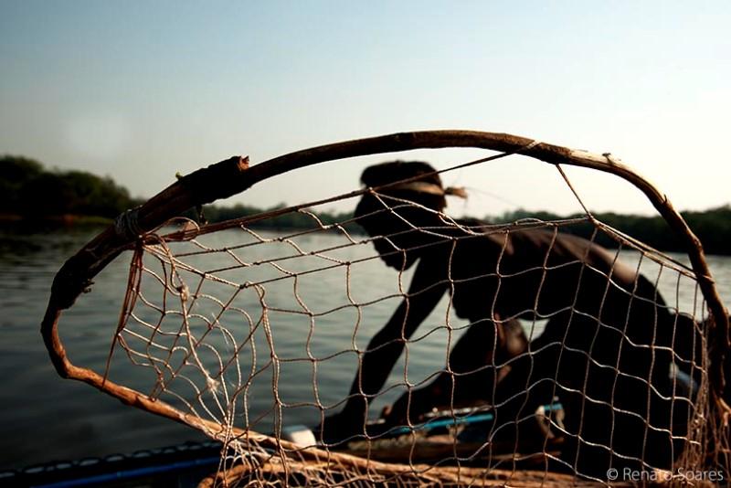 1a-pyulaga-puca-para-pescaria-foto-renato-soares