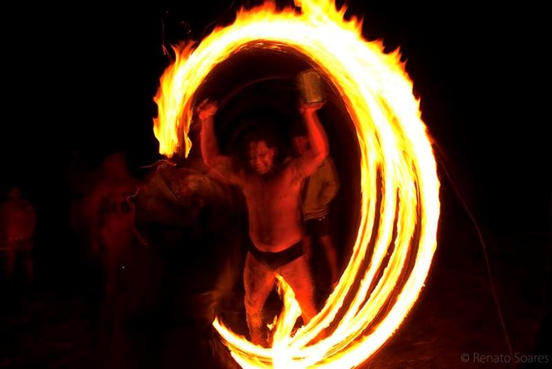 4-pyulaga-a-roda-de-fogo-foto-renato-soares