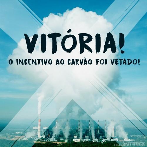 brasil-diz-nao-ao-carvao-campanha-greenpeace