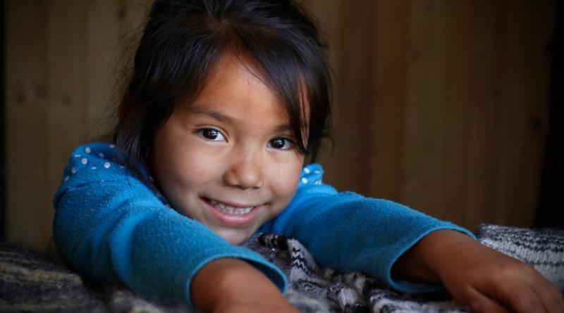 como-seria-uma-nova-educacao-para-a-amazonia-foto-jorge-barahona-unsplash