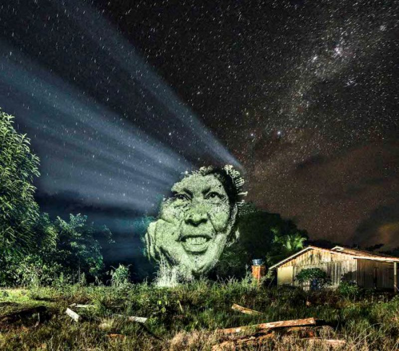 desmatamento-fotografo-frances-retrata-indios-surui-projeta-floresta-amazonica-6