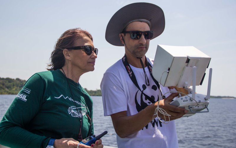 drones-trabalho-conservacao-botos-amazonia-3-conexao-planeta