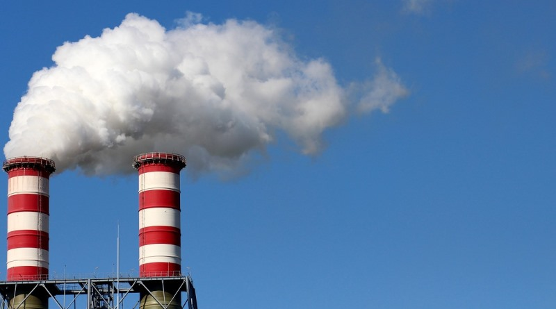 emissoes-co2-estabilizam-2015-mas-conta-do-clima-aumenta-relatorio-pnuma-foto-pixabay-adinavoicu-800