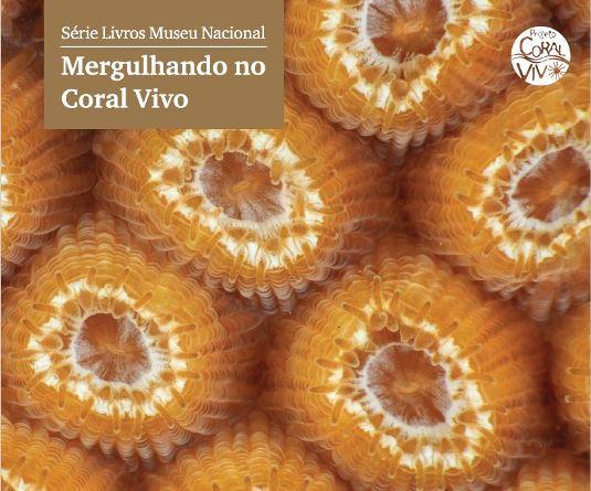 mergulando-no-coral-vivo-capa