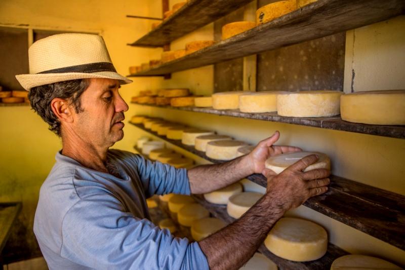 queijo-o-ouro-da-canastra-ivair-com-queijos-foto-fellipe-abreu