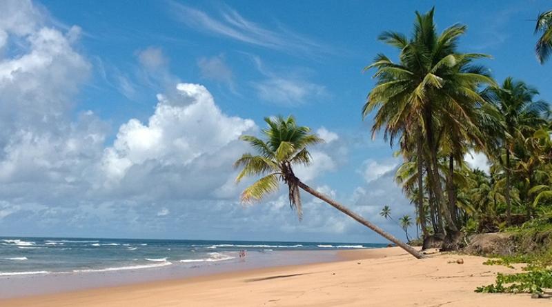 turismo-comunitario-novidade-marau-bahia