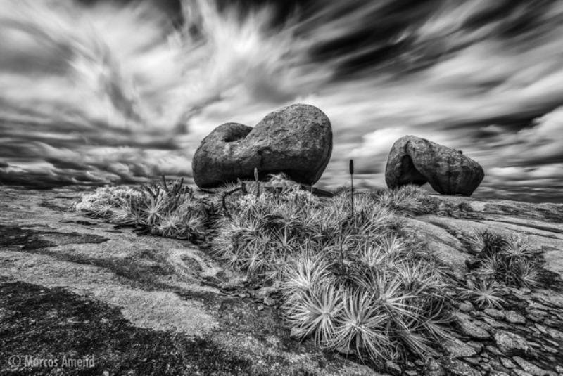 pedras-pra-vender-mais-de-uma-vez-foto-marcos-amend-conexao-planeta