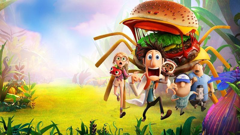Inglaterra proíbe publicidade infantil de junk food em mídia online e impressa