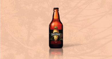 Insana Pinhão: a cerveja que ajuda a preservar o pinheiro símbolo do Paraná