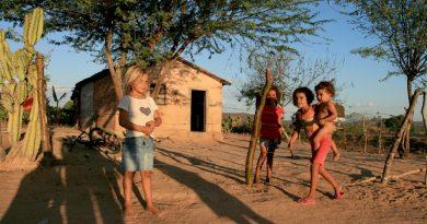 Violência e corrupção violam os direitos de milhões de pessoas no mundo, entre eles, os dos brasileiros
